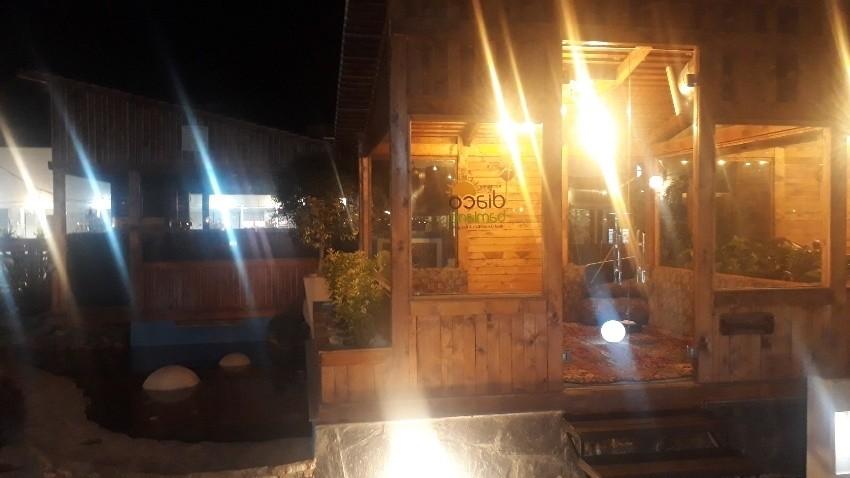 Bamland Diaco Restaurant (2).jpeg
