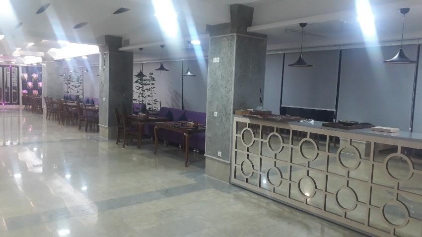 Bamland Diaco Restaurant (1).jpeg