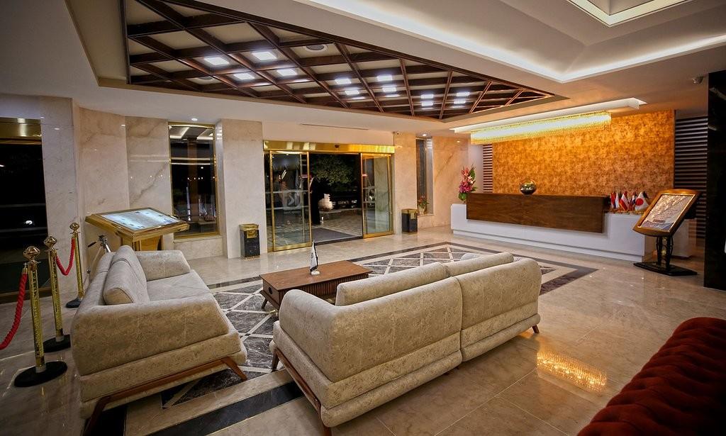 Katibeh Hotel (5).jpg