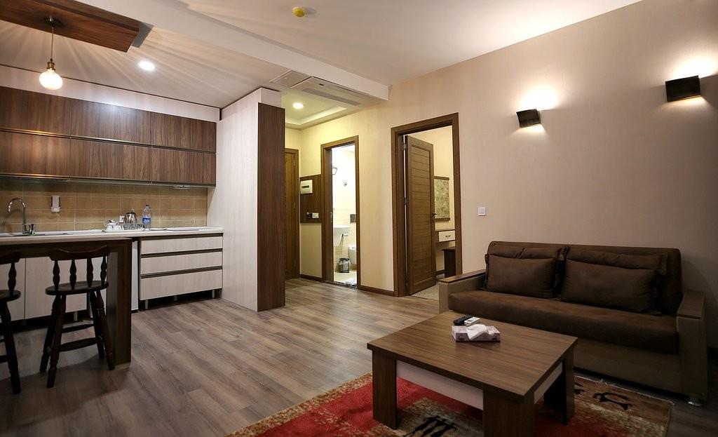 Katibeh Hotel (4).jpg