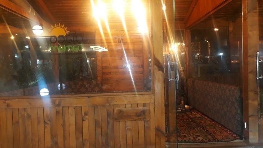 Bamland Diaco Restaurant (4).jpeg