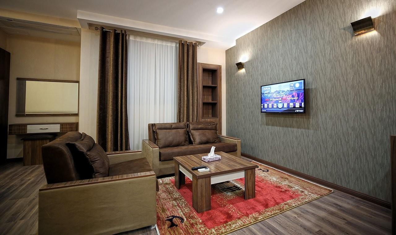 Katibeh Hotel (9).jpg