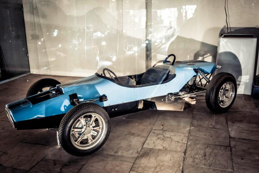 Niavaran Car Museum (5).jpg