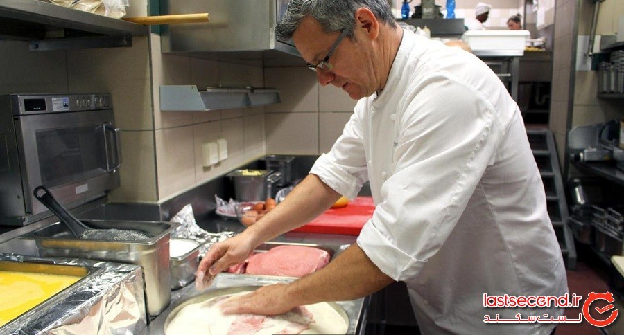 schnitzel-vienna.jpg