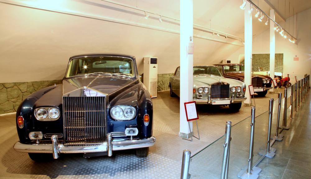 Niavaran Car Museum (3).jpg