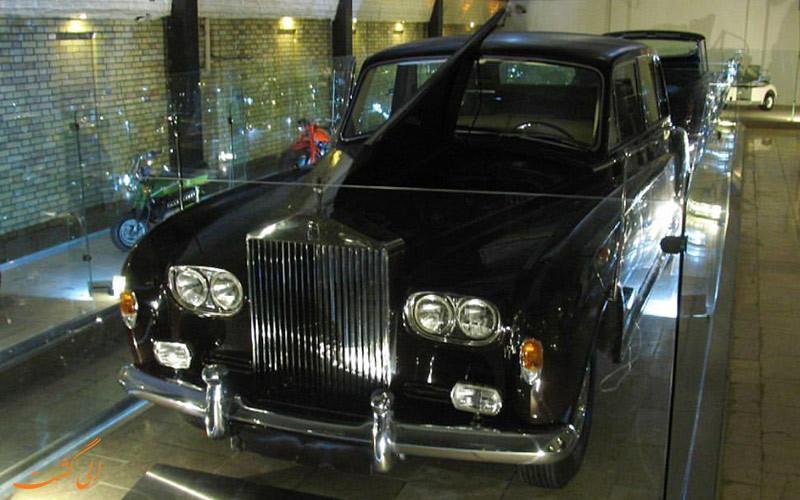 Niavaran Car Museum (2).jpg