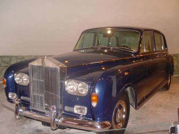 Niavaran Car Museum (1).jpg