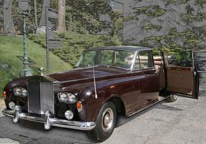 Niavaran Car Museum (4).jpg