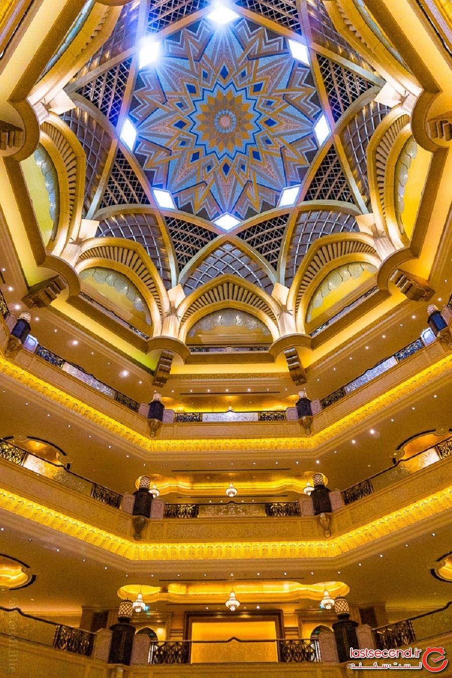 Emirates-Palace-1.jpg