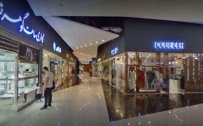 Negin Fars Commercial Complex (4).JPG