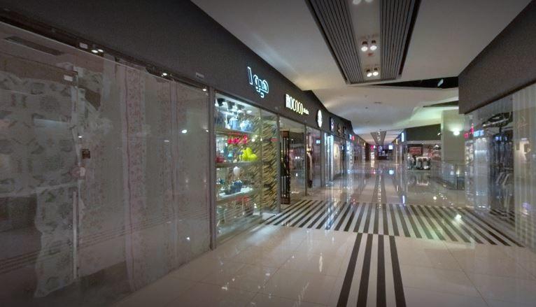 Negin Fars Commercial Complex (5).JPG