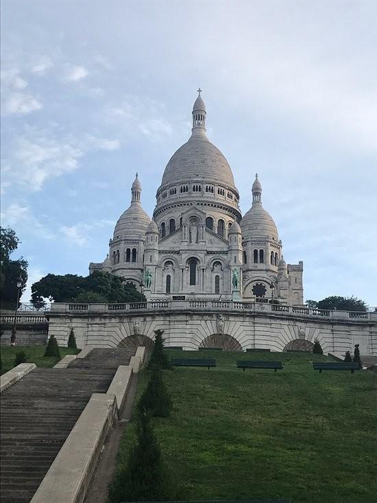 sacre-coeur (4).jpg