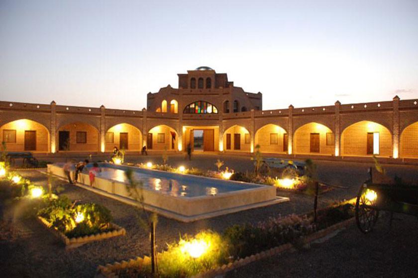 اکو کمپ متین آباد (6).jpg
