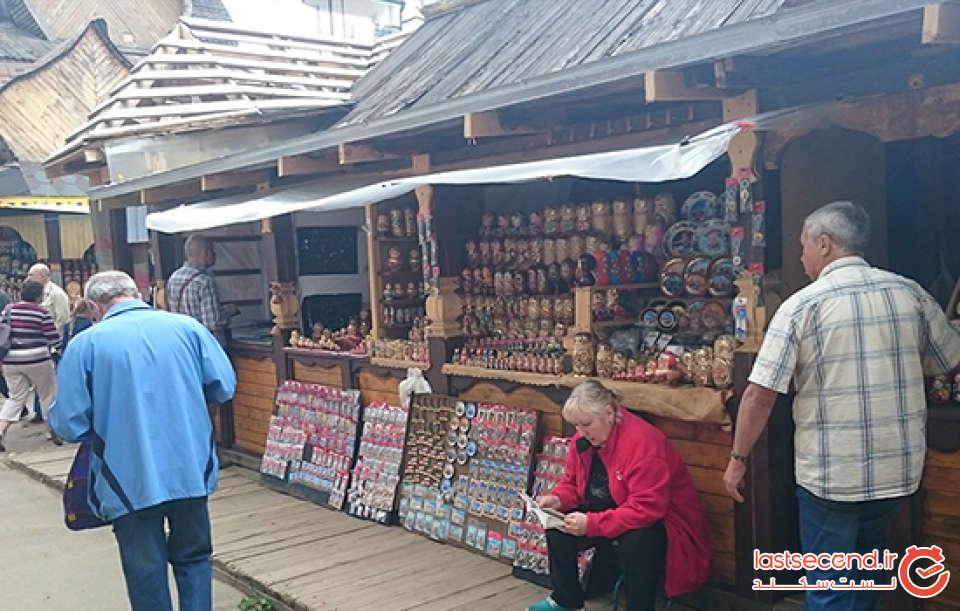 izmaylovo_market_moscow2.jpg