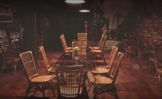 Moghadam Cafe (3).JPG