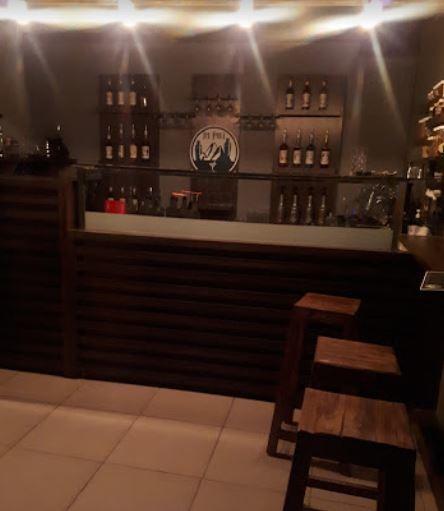 Ice Pole Cafe (5).JPG