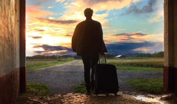ضروریترین وسایل برای سفرهای انفرادی به خارج از کشور