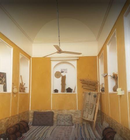Negarin Residence (5).JPG