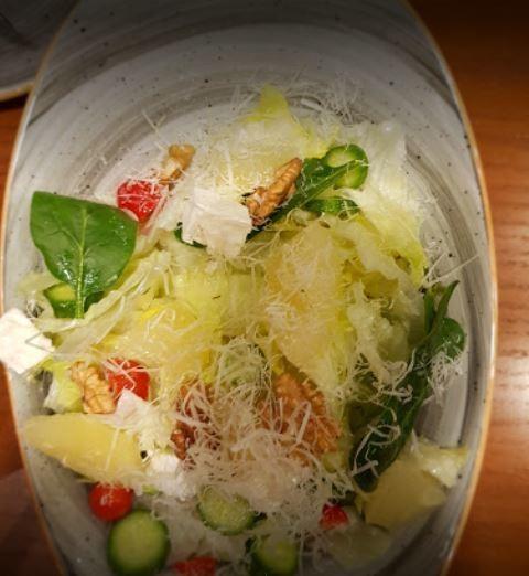 Davenico Restaurant (5).JPG
