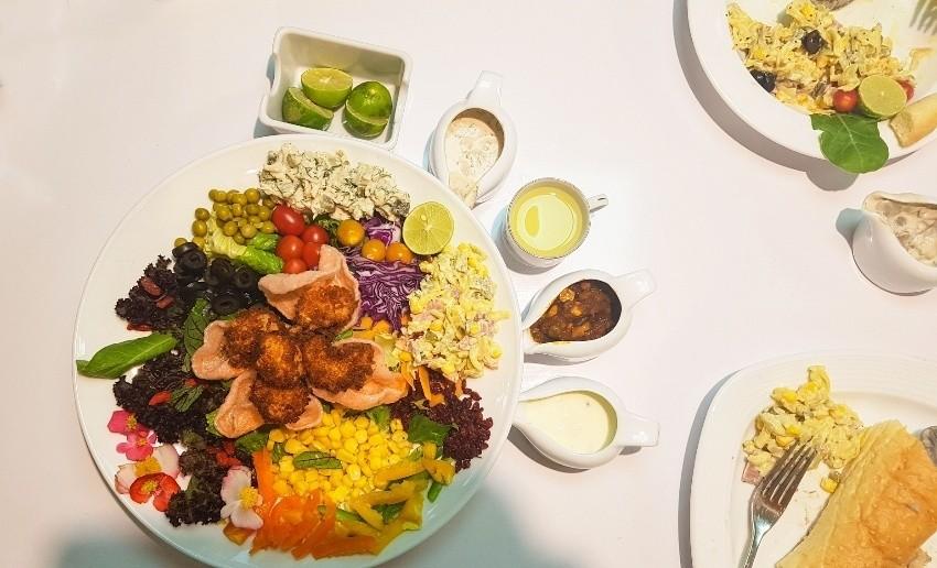 Brunch Salad Bar (1).jpeg
