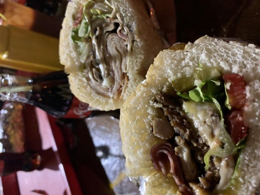 Bomba Fast Food (3).jpeg
