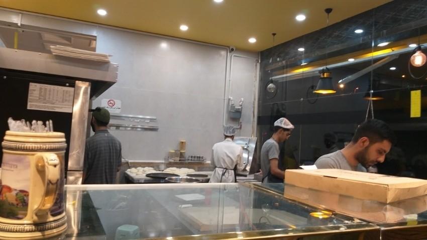 Dango Pizza (2).jpeg
