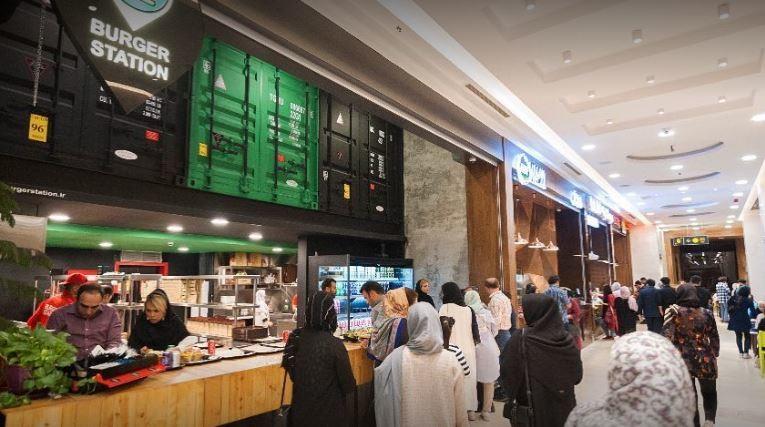 Tashrifat Mall Food Court (3).JPG