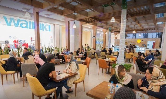 Tashrifat Mall Food Court (1).JPG