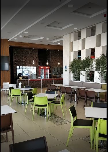 Tashrifat Mall Food Court (2).JPG