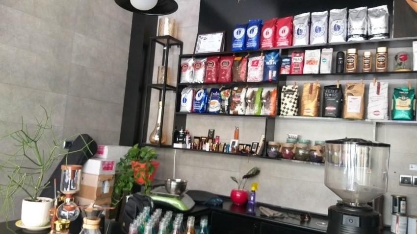 Sixth Street Cafe (3).jpeg