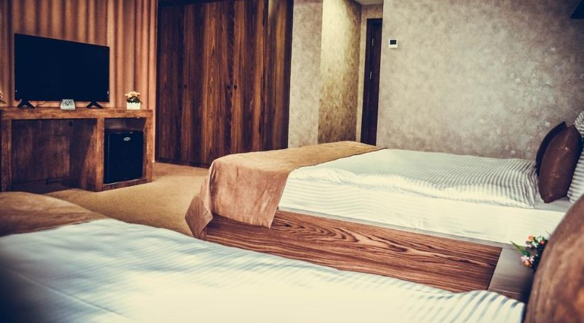 amara-hotel (8).JPG