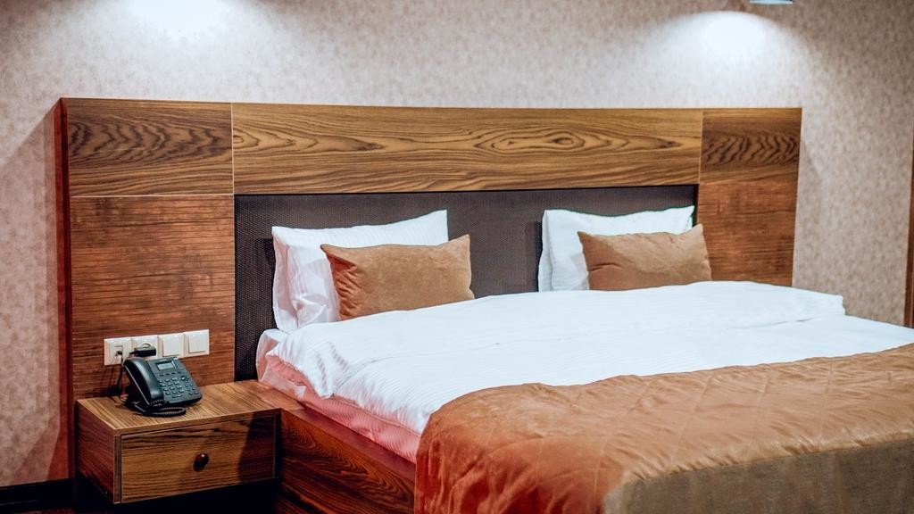 amara-hotel (11).jpg