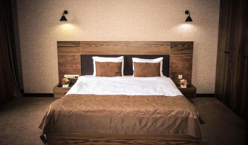 amara-hotel (2).JPG