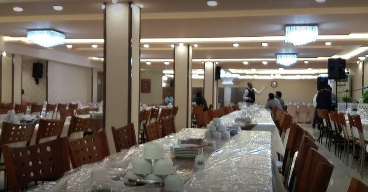 Hotel Kaniyar (2).JPG