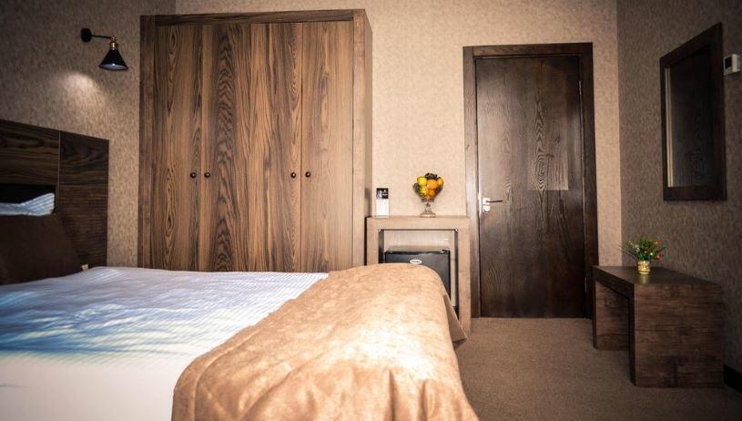 amara-hotel (3).JPG