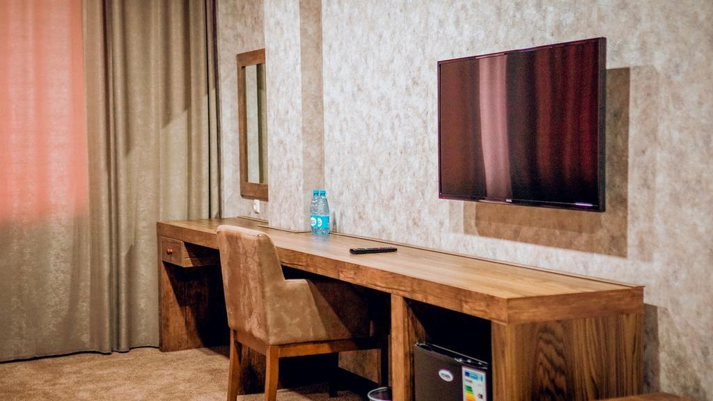 amara-hotel (13).jpg