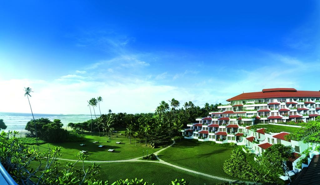 taj-bentota-spa-resort (11).jpg