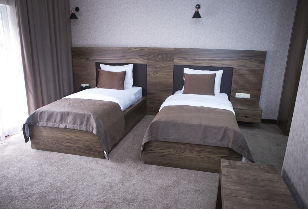 amara-hotel (19).jpg