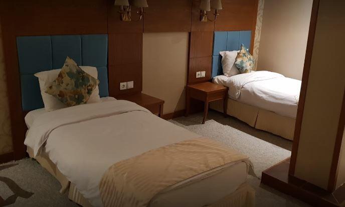 Hotel Kaniyar (3).JPG