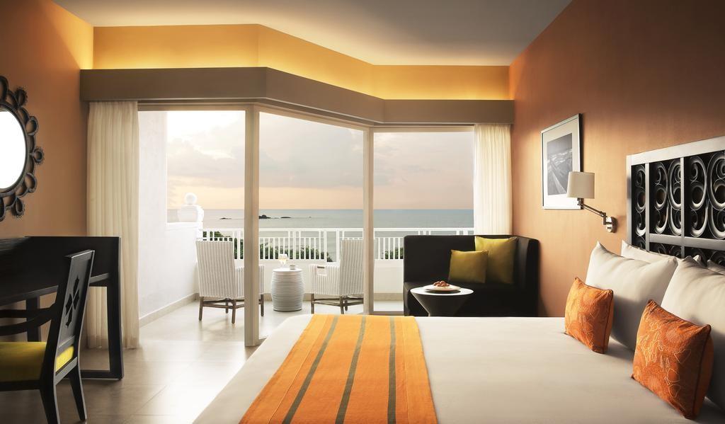 taj-bentota-spa-resort (7).jpg