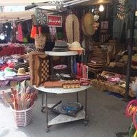 بازار رویان