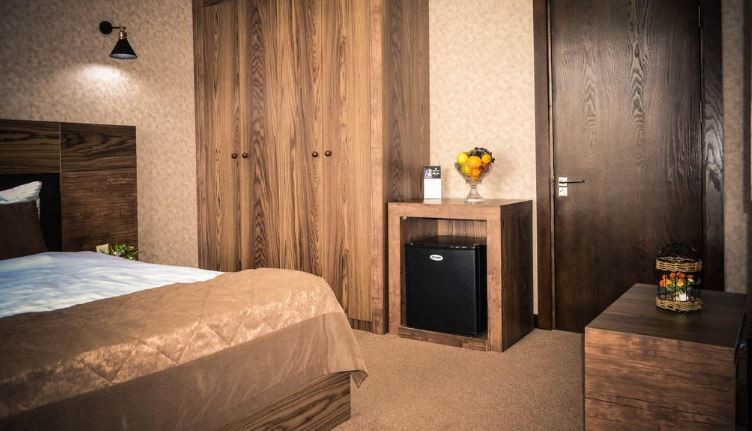amara-hotel (9).JPG
