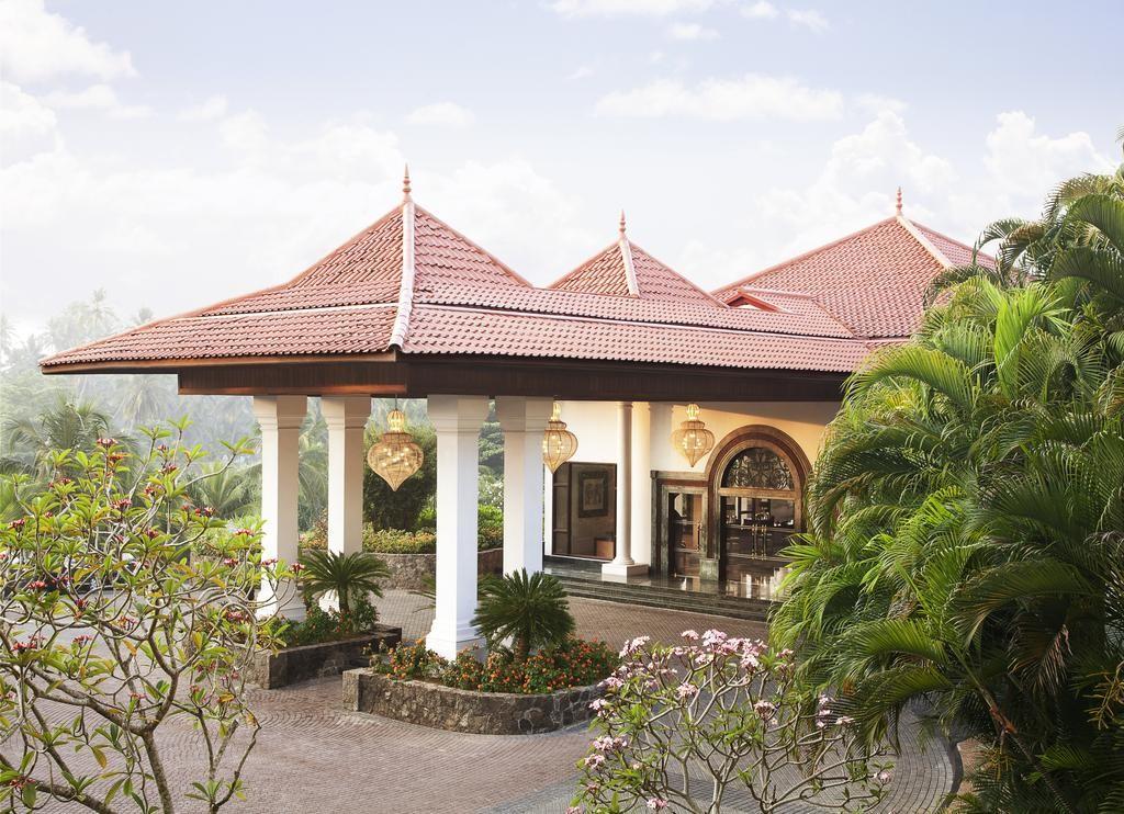 taj-bentota-spa-resort (10).jpg