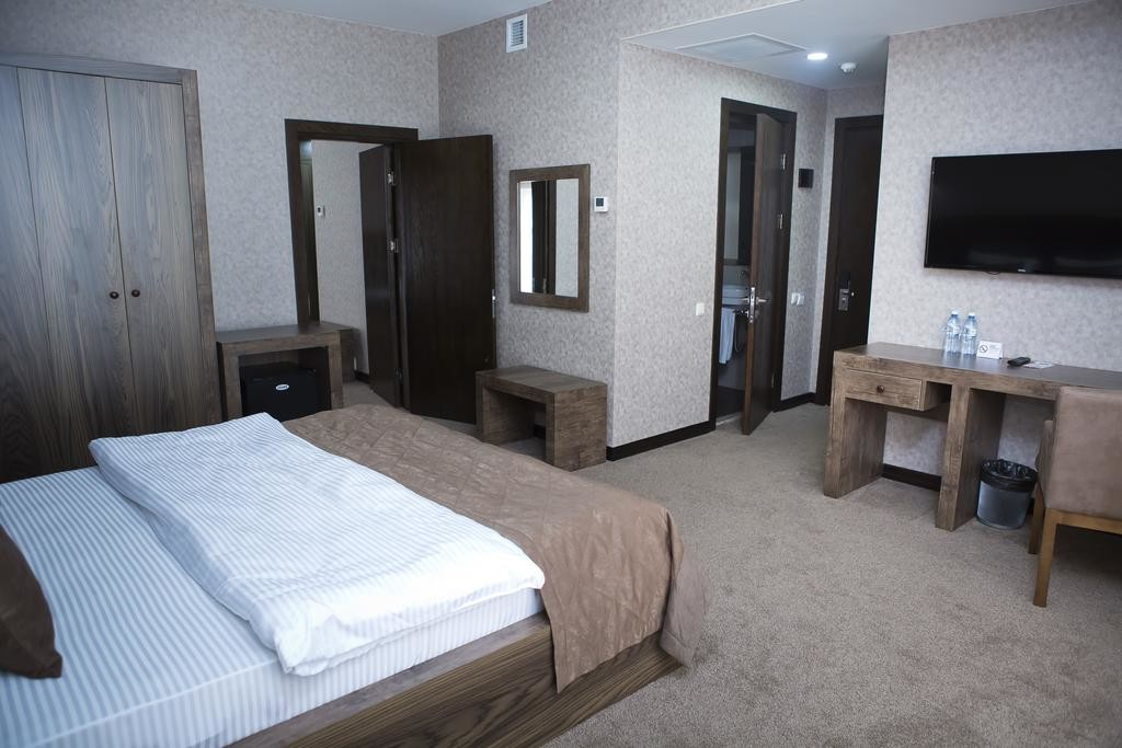 amara-hotel (20).jpg