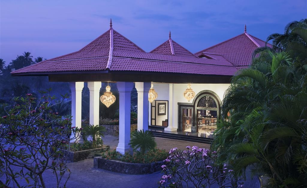 taj-bentota-spa-resort (12).jpg