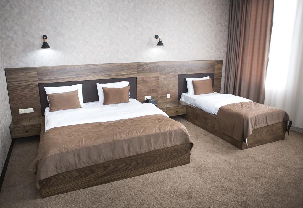 amara-hotel (17).jpg