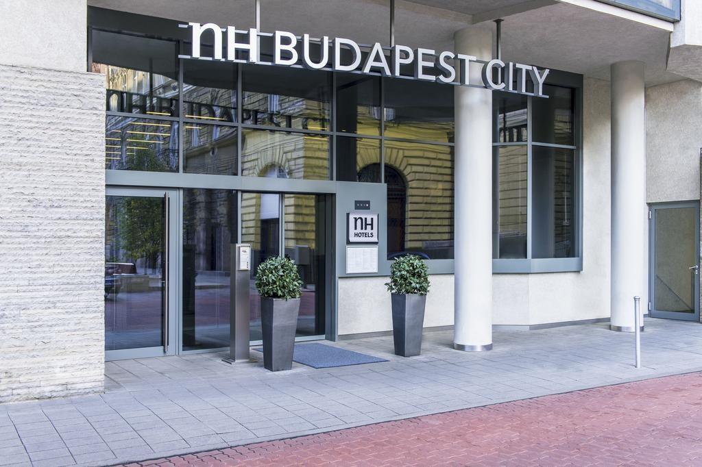 nh-budapest-city (8).jpg