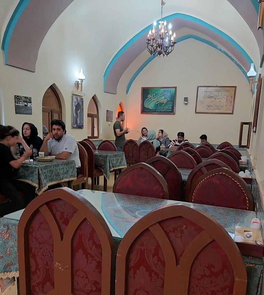 Arg e Googad Restaurant (1).jpeg