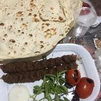 Bagh Behesht Madar Restaurant (1).jpg