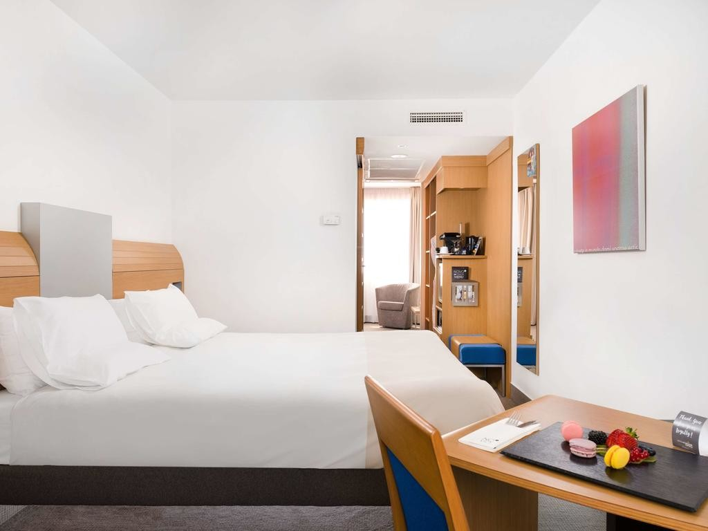 novotel-budapest-city-hotel (21).jpg